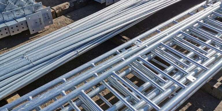 nord steel product